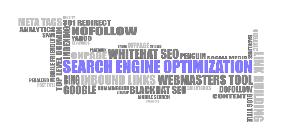 SEO Tools You Need To Boost Your Campaign