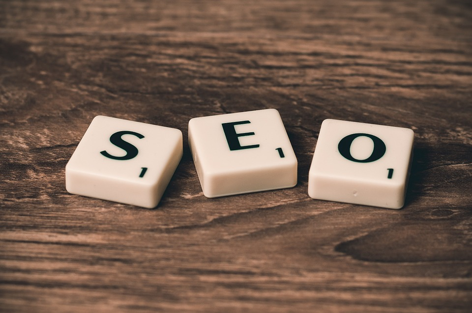 Simple But Most Effective SEO Techniques