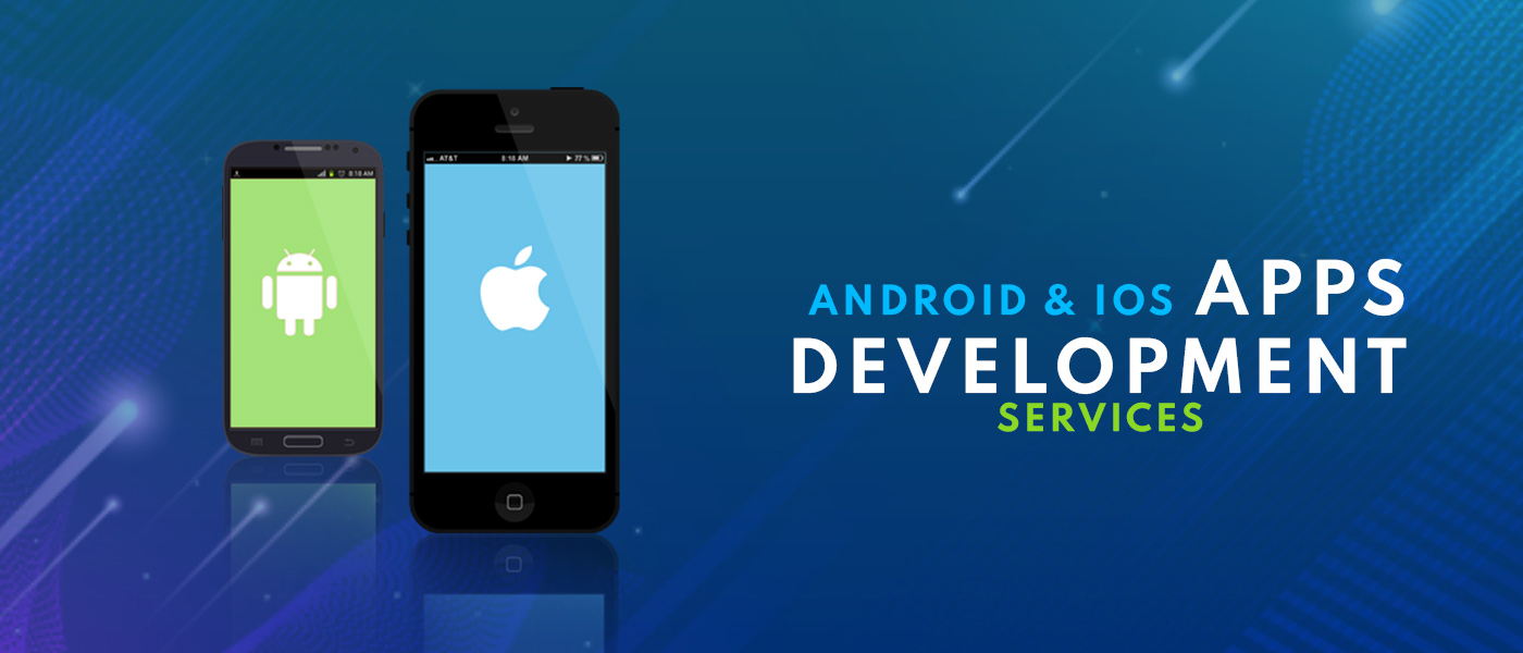Android-and-IOS-Application-Development Web Solution and Services, Ecommerce Website on Wordpress, Wordpress Development Solutions, Mobile Responsive Website Solutions, One Page Website Solutions, Web Page Designer, Website Designing Services, Website Design for Company, Buisness Marketing Services, Web Hosting Provider, Website SEO Services, Business Card Design, Website Maintenance Solutions, Website Logo for Company, Content Writing Services, Mobile Apps Developer, Digital Marketing Services, Social Media Marketing Services, Custom Website Design Services