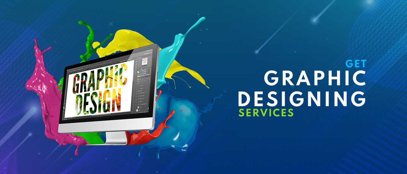 Complete-Graphic-Designing-Services Web Solution and Services, Ecommerce Website on Wordpress, Wordpress Development Solutions, Mobile Responsive Website Solutions, One Page Website Solutions, Web Page Designer, Website Designing Services, Website Design for Company, Buisness Marketing Services, Web Hosting Provider, Website SEO Services, Business Card Design, Website Maintenance Solutions, Website Logo for Company, Content Writing Services, Mobile Apps Developer, Digital Marketing Services, Social Media Marketing Services, Custom Website Design Services