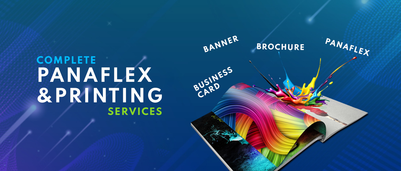 Panaflex-and-Printing-Services Web Solution and Services, Ecommerce Website on Wordpress, Wordpress Development Solutions, Mobile Responsive Website Solutions, One Page Website Solutions, Web Page Designer, Website Designing Services, Website Design for Company, Buisness Marketing Services, Web Hosting Provider, Website SEO Services, Business Card Design, Website Maintenance Solutions, Website Logo for Company, Content Writing Services, Mobile Apps Developer, Digital Marketing Services, Social Media Marketing Services, Custom Website Design Services