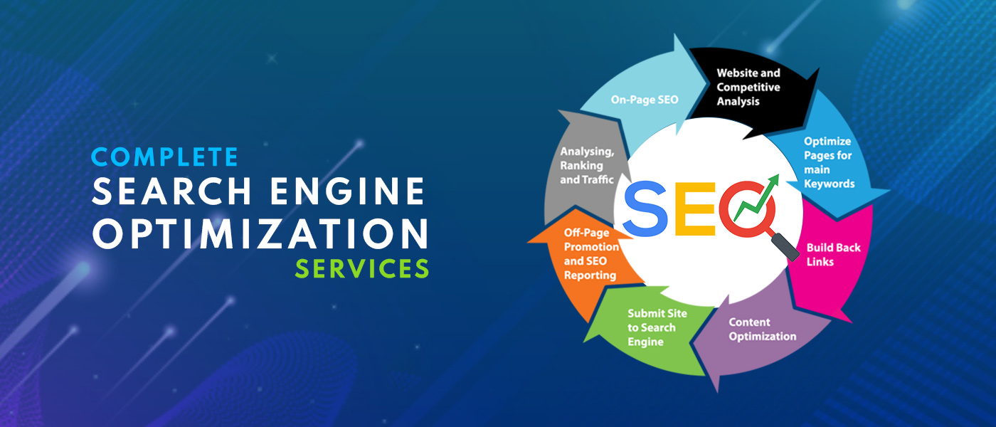 Search-Engine-Optimization-Services Web Solution and Services, Ecommerce Website on Wordpress, Wordpress Development Solutions, Mobile Responsive Website Solutions, One Page Website Solutions, Web Page Designer, Website Designing Services, Website Design for Company, Buisness Marketing Services, Web Hosting Provider, Website SEO Services, Business Card Design, Website Maintenance Solutions, Website Logo for Company, Content Writing Services, Mobile Apps Developer, Digital Marketing Services, Social Media Marketing Services, Custom Website Design Services